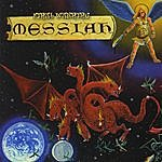 Messiah Final Warning (Collector's Edition)