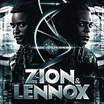 Zion & Lennox Los Verdaderos