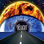 Insight Rock With Insight - Ep