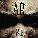Armanni Reign Mr Reign - Single