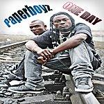 Paper Boyz One Day - Single