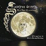 Stainless Steele Dub Hop Illuminations