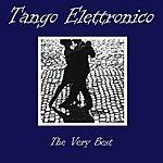 Orquesta Tipica Argentina Tango Elettronico (The Very Best)