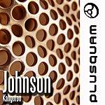 Johnson Kangoroo