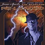 Jamie Sparks I.T.M. Re-Loaded - Ep