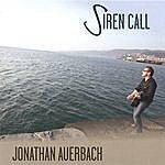 Jonathan Auerbach Siren Call