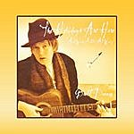 Brett Dennen The Holidays Are Here - Single