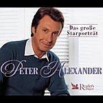 Peter Alexander Starportrait Peter Alexander