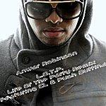 Anwar Robinson L.O.T.P Remix - Single