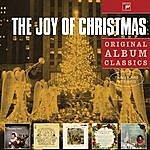 Arthur Fiedler The Joy Of Christmas - Original Album Classics