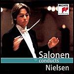 Esa-Pekka Salonen Nielsen - The 6 Symphonies