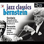 André Previn Jazz Classics Bernstein