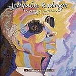 Narciso Yepes Joaquin Rdrigo - 10º Aniversario (La Obra De Un Genio)