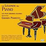 Leon Fleisher La Legende Du Piano