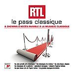 Sir Thomas Beecham Le Pass Classique Rtl