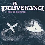Deliverance Stay Of Execution