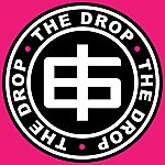 Drop Looking To The Sky - Ep