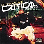 Critical Lets Get It On