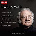 Carl Davis Carl's War