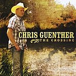 Chris Guenther The Crossing