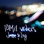 Jesse & Joy 10 MIL Vidas