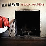 Ben Weaver Mirepoix & Smoke