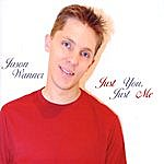 Jason Wanner Just You, Just Me