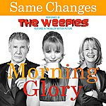 The Weepies Same Changes