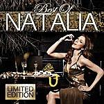 Natalia Best Of