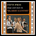 """Patti Page Sings And Stars In """"Elmer Gantry"""""""