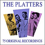 The Platters All Time Greats - 75 Original Recordings