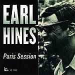 Earl Hines Paris Session
