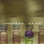 Chamberlain Chamberlain Ep