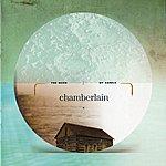 Chamberlain The Moon My Saddle