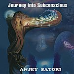 Satori Journey Into Subconscious