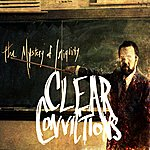 Clear Convictions The Mystery Of Iniquity