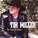 Tim Miller The Journey Home
