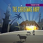 Tommy Eyre The Christmas Harp