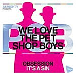 Obsession Almighty Presents: It's A Sin
