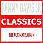 Sammy Davis, Jr. Classics