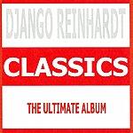 Django Reinhardt Classics