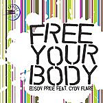 Edson Pride Free Your Body