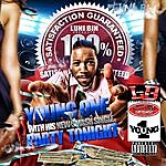 The Young One Party Tonight