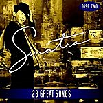 Frank Sinatra 28 Great Songs Vol. Two