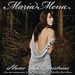 Maria Mena Home For Christmas
