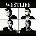 Westlife Safe