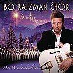Bo Katzman Chor Winter Nights