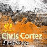 Chris Cortez Black Waltz