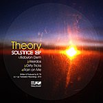 Theory Solstice Ep