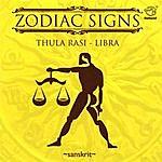 Prof.Thiagarajan & Sanskrit Scholars Zodiac Signs - Thula Rasi - Libra